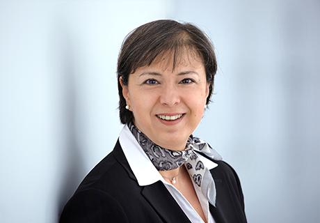 Susanne-Major