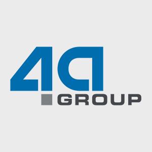 4a group
