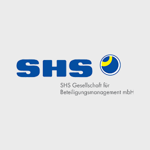 SHS Gesellschaft für Beteiligungsmanagement mbH