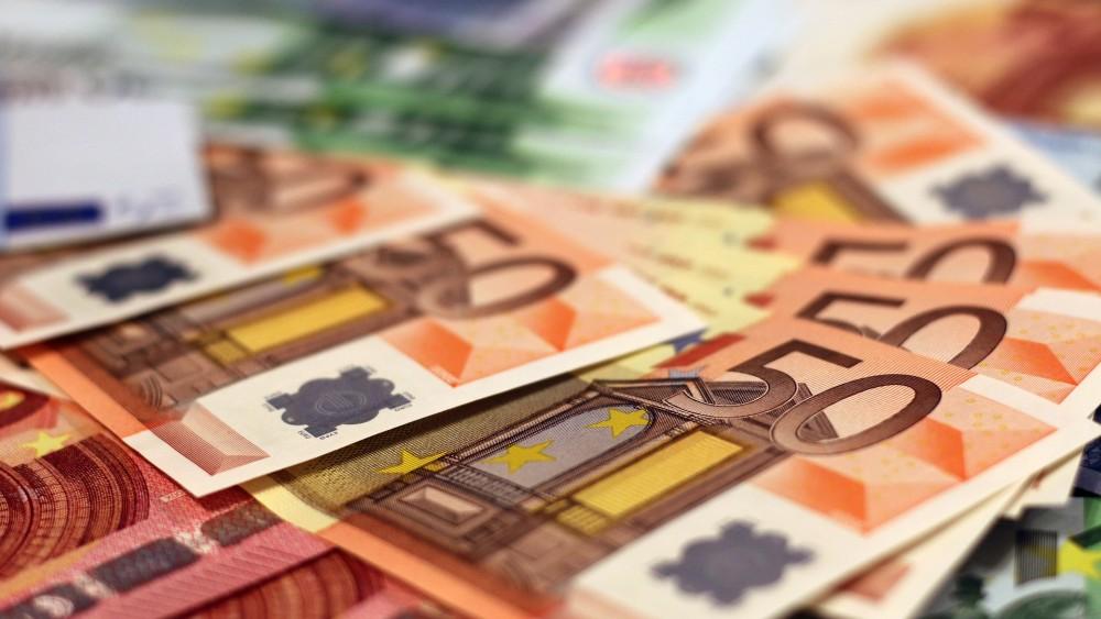 Schweizer-Franken Stop-Loss