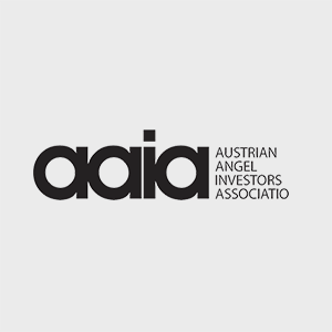 AAIA – Austrian Angel Investors Association