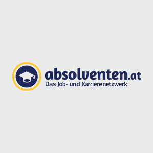 absolventen.at GmbH