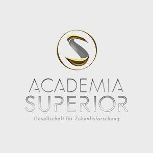 ACADEMIA SUPERIOR – Gesellschaft für Zukunftsforschung