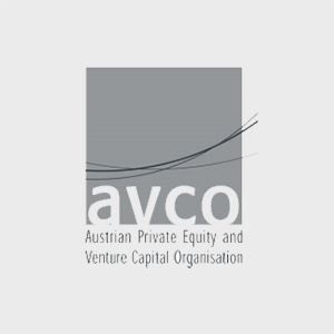AVCO – Austrian Private Equity and Venture Capital Organisation