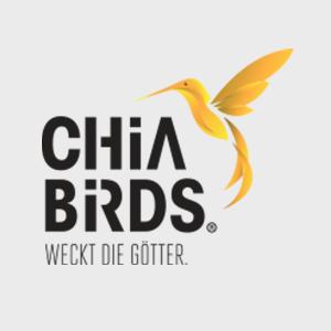 CHiA BiRDS GmbH