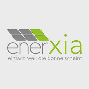 enerXia GmbH