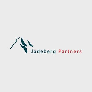 Jadeberg Partners AG