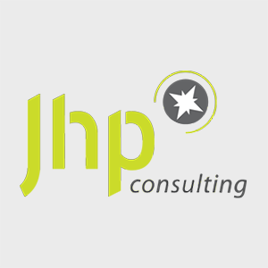 JHP GmbH