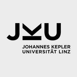 JKU – Johannes Kepler Universität Linz