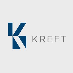 KREFT Steuerberatungs GmbH