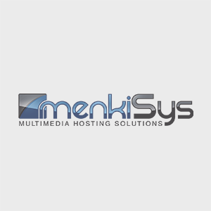 menkiSys Networks e.U.
