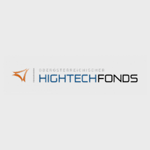OÖ HightechFonds GmbH