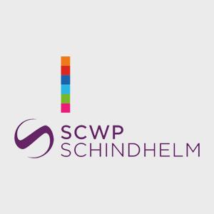 SCWP Rechtsanwälte GmbH