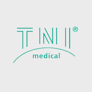 TNI medical AG