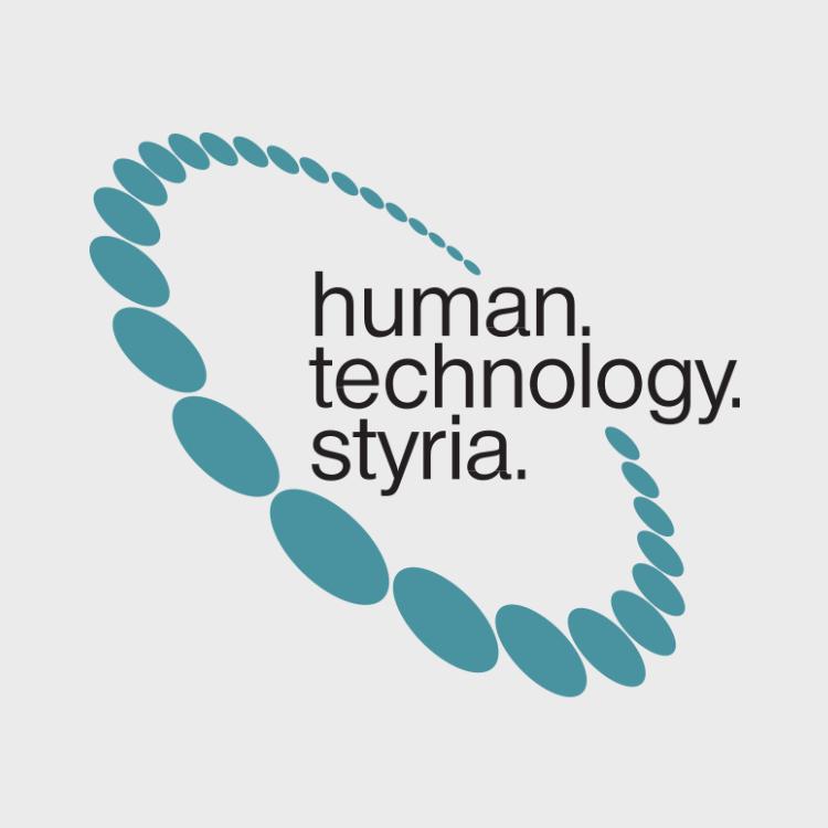 Human.technology Styria GmbH