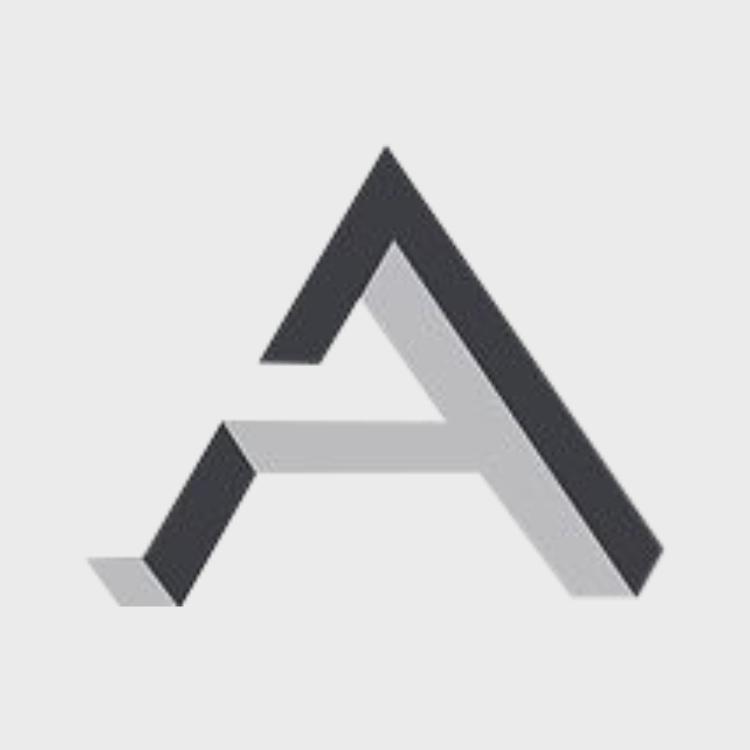 Agfalterer GmbH