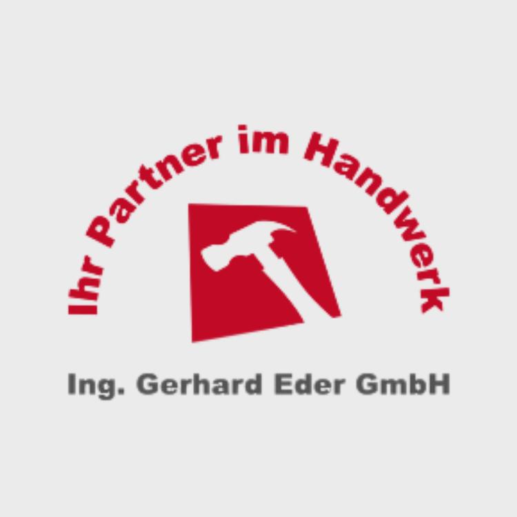 Ing. Gerhard Eder GmbH