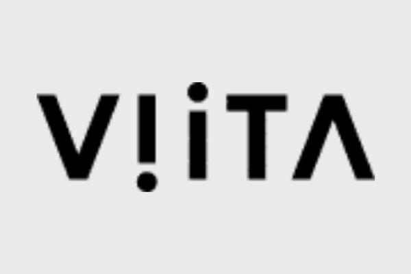 VIITA